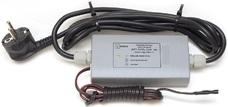 Терморегулятор/термостат для защита труб и канализации от замерзания АРТ-18КБ