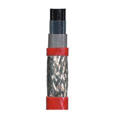 Саморегулирующийся кабель Fine Korea SRM30-2CT