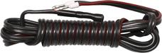 Датчик температуры/терморезистор KTY-81-110