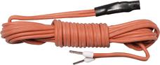 Датчик температуры/терморезистор KTY-81-110 термостойкий