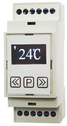 Терморегулятор цифровой МПРТ-31