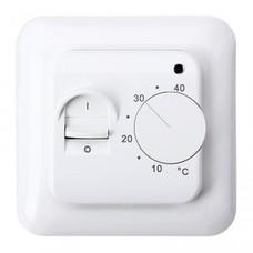 Терморегулятор/термостат для управление теплыми полами MT26